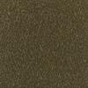 Concrete Jungle Modular 7217 Carpet -- Union Square 1310