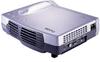 PB2120 DLP Projector -- PB2120