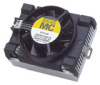 CPU Cooler San Ace MC -- 109X6512A2016 - Image