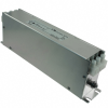 Power Line Filter Modules -- 603-1673-ND -Image