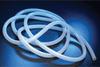 Silicone & Rubber Tubing -- PureFit® SPT-60L Silicone Tubing