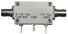 Analog Programmable Attenuator -- 75AP-001