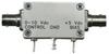 Analog Programmable Attenuator -- 75AP-001 -- View Larger Image