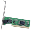 10/100 Ethernet Card PCI, DF-3239DL -- 1024-SF-01 - Image