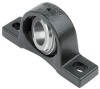 Self-Aligning Bearing Housing -- EXALIGN™