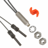 Optical Sensors - Photoelectric, Industrial -- 1110-1550-ND -Image