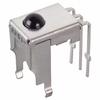 Optical Sensors - Photo Detectors - Remote Receiver -- 425-1983-ND -Image