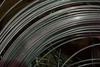 Inconel® 718 -- Bar - Image