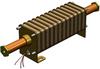 Polynoid Linear Motor Actuators -- LMPY1202-SX3X-X