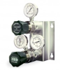 Changeover Regulator with Line Regulator -- CS-2200 Series