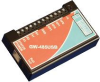 USB RS485 Interface -- GW485USB - Image