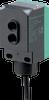 Fiber optic sensor -- RL61-LL-IR-Z/115/136 -- View Larger Image