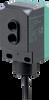 Fiber optic sensor -- RL61-LL-IR-Z/115/136