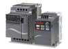 Inverter, AC Motor Drives -- VFD-E Series 5