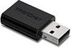 AC600 Dual Band Wireless USB Adapter -- TEW-804UB (Version v1.0R)