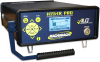 An Industrial-grade Gas Leak Analyzer -- H25-IR PRO