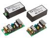 EML 30 Series AC-DC Power Supplies -- EML30US03 - Image