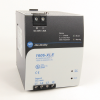480VAC Input 48VDC Out 20A Power Supply -- 1606-XLE960MX-3N -Image