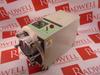 FURUE SCIENCE COMPANY RP-NE2 ( ROLLER PUMP 100VAC 50/60HZ ) -Image