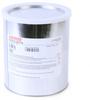 Henkel Loctite Ablestik 286 Thermally Conductive Adhesive Part B White 7 lb Pail -- 286 PTB 7LB GALLON - Image