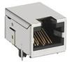 Modular Connectors / Ethernet Connectors -- SS64100-026F -Image