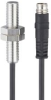 Inductive sensor -- IE5336 -Image