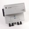 ControlNet Fiber Ring Medium Repeater -- 1786-RPFM -Image