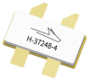 RF Power Transistor -- PXAC201202FC-V2 -Image