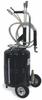 Vacuum Oil Evacuator -- TLS373