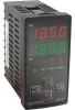 1/8 DIN Temperature Controller -- Series 8C