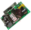 GLOBAL SWITCHING POWER SUPPLY, MEDICAL,40 WATTS -- 70151743