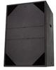 Bandpass Subwoofer System -- VNET15 BP