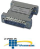 Allen Tel Surge Protector -- ATSP25MF -- View Larger Image