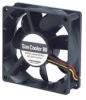 Standard Fan San Cooler 80 -- 9A0812F402