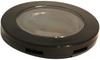 Compact w/window -- PE314 DM1092A - Image