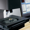 Digital ReadoutsFor Metrology Applications -- IK 5000QUADRA-CHEK - Image