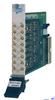 RF Matrix -- 40-877-002