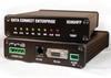 Serial Data Extender -- IG96HFP