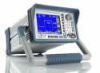 3 GHz, Spectrum Analyzer with Tracking Generator -- Rohde & Schwarz FS315