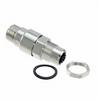 Circular Connectors - Adapters -- 1195-4118-ND - Image