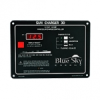 Solar Charge Controller -- Sun Charger 30 - SC30(-LVD)