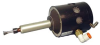 Radially Compliant Deburring Tools -- RC-660-ER