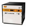 RF Amplifier -- 120S1G3