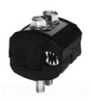 Insulation Piercing/Displacement Connector -- IPC-350-350 - Image