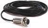 Inductive Prox Sensor -- 872C-D10CE30-A2 - Image