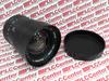 FUJI PHOTO OPTICAL CO 169448 ( CAMERA LENS 1:1.4/12.5 ) -Image