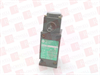 ALLEN BRADLEY 802G-GP ( LIMIT SWITCH, LEVER TYPE, GRAVITY RETURN, 1 N.O. / 1 N.C., TRAVEL TO OPERATE : ADJ. FROM 10° TO 180°, TORQUE TO OPERATE : 0.018NM ) -Image