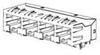 Modular Connectors / Ethernet Connectors -- 43223-6113 -Image