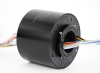 Through bore Slip Ring to Transmit Power and Data Signals -- LPT050 - Image