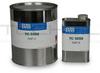 BJB TC5050 Blue Mould Silicone 50 Shore A 8.13lb -- BJPU14598 -Image